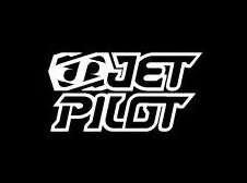 jet-pilot-image