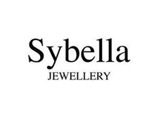 sybella-image