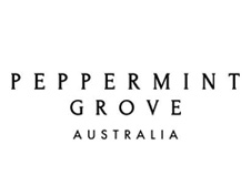 Peppermint Grove