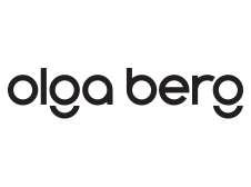 olga-berg_ariel