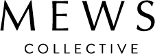 mews-collective