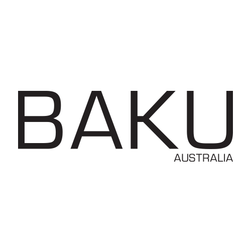 baku-image