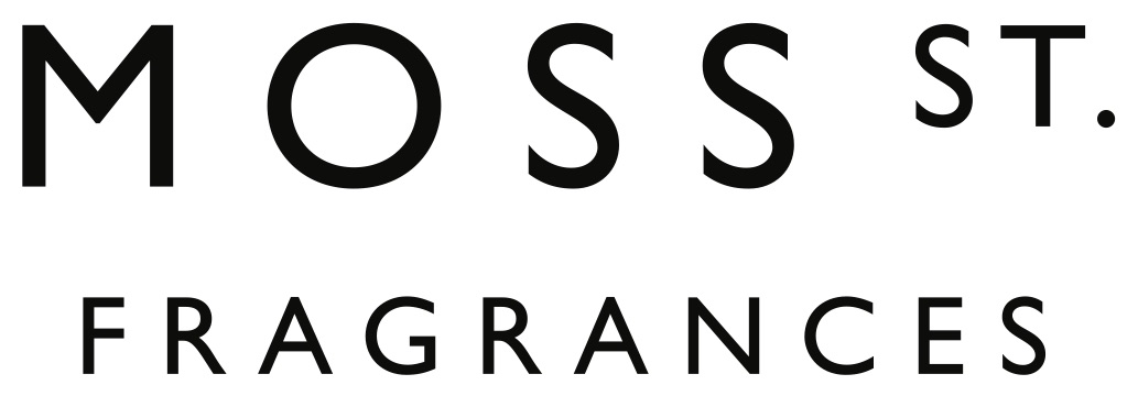 Moss St Fragrances_Logo